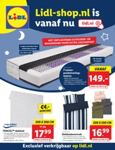 Lidl ecommerce week 38 2021