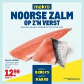 Makro Zalm week 29 2021