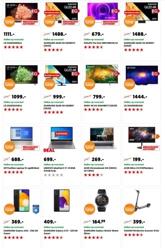 MediaMarkt week 23 2021