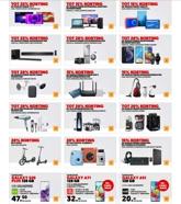 MediaMarkt week 4 2021