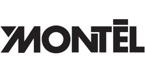 Logo Montel