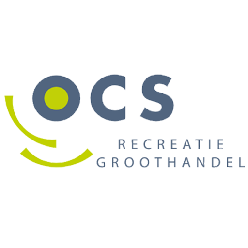 OCS Recreatie Groothandel B.V.