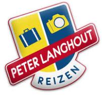 Logo Peter Langhout