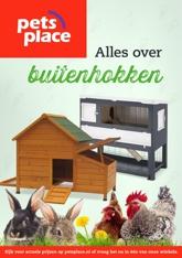 Pets Place week 35 2021