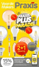 Praxis week 37 2021 v2