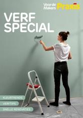 Praxis minispecial Verf week 27 2021