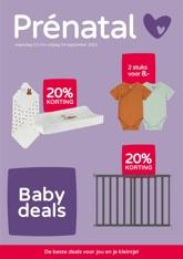 Prenatal week 37-38 2021 (2)