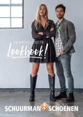 Schuurman Schoenen week 33 2021 Lookbook