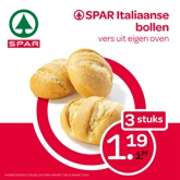 Spar week 9 flyer 2021