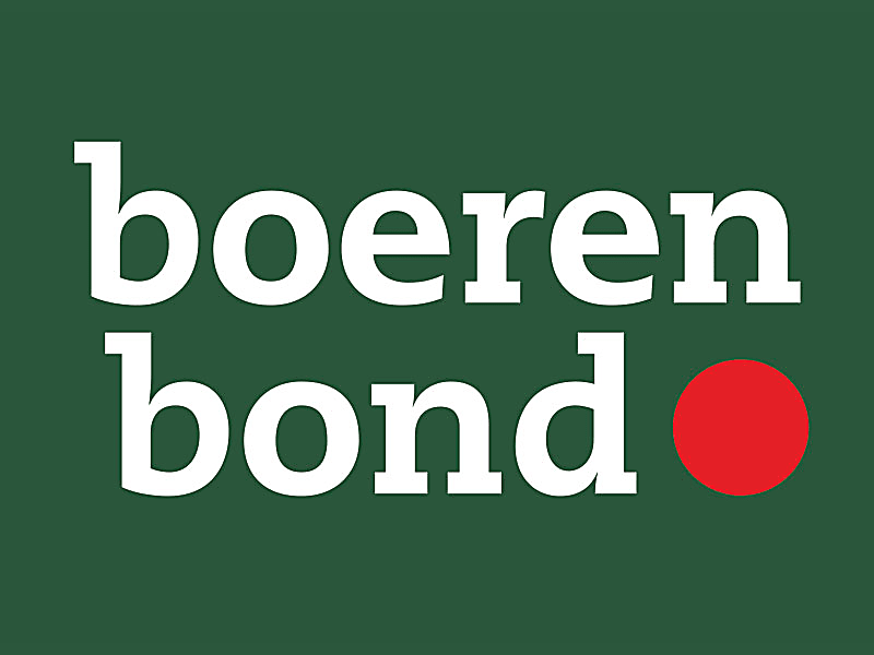 Logo Boerenbond