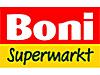 Logo Boni