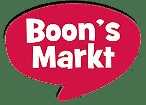 Boon's markt