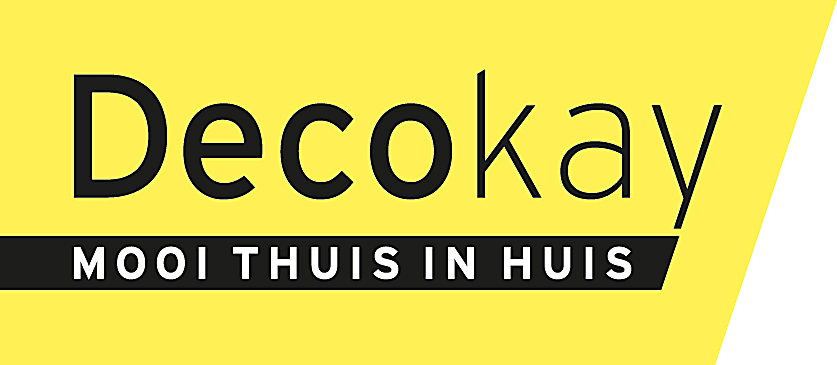 Logo Decokay