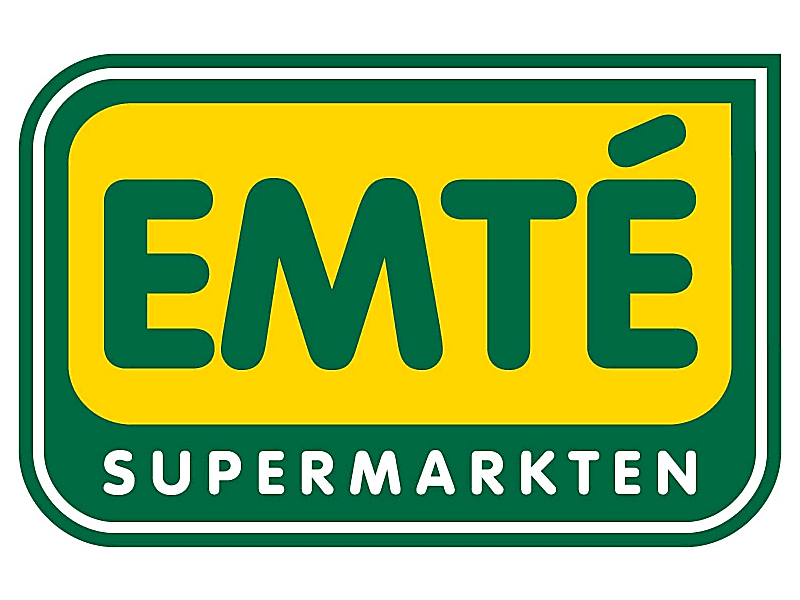 Logo Emte