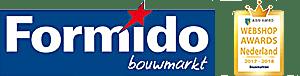 Logo Formido IJsselmuiden