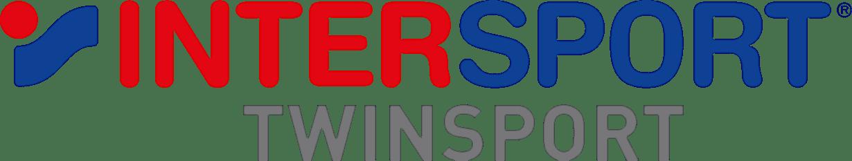 Intersport Twinsport