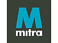 Logo Mitra