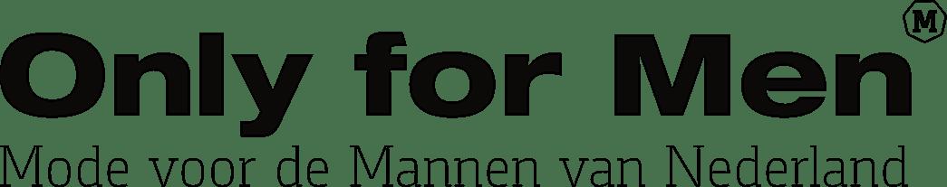 Logo Only for Men