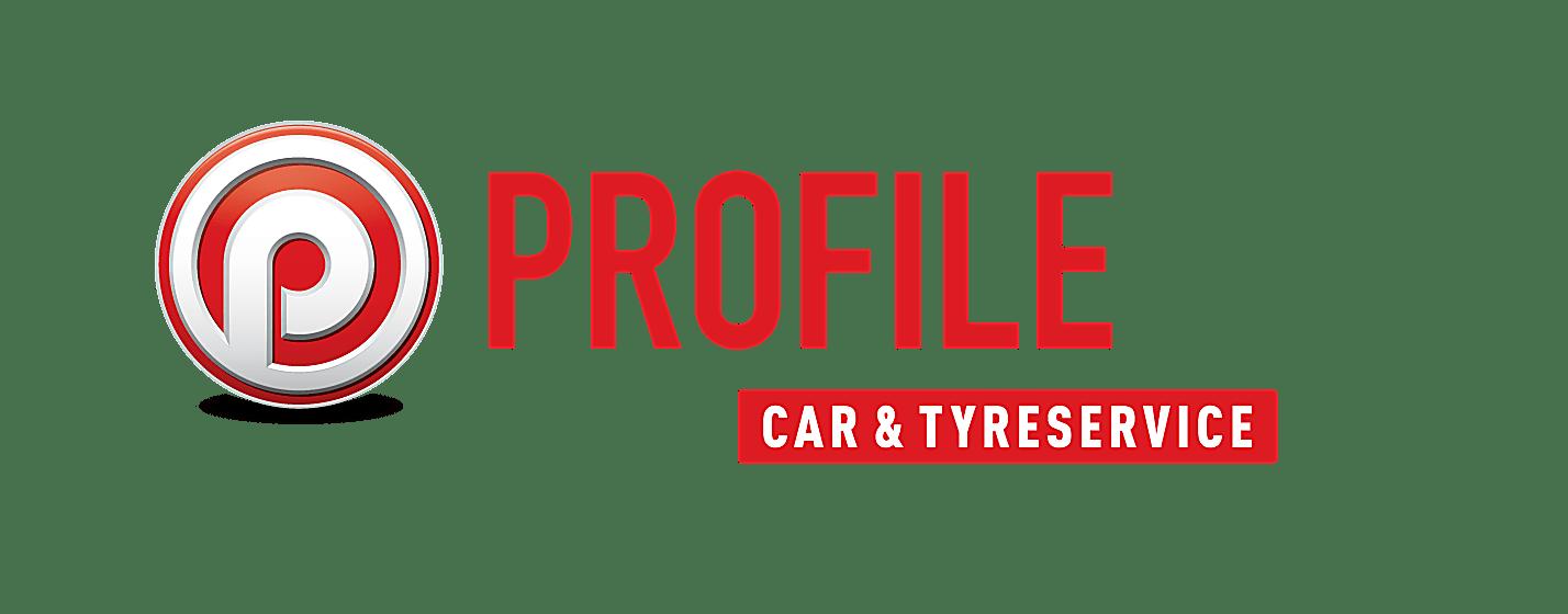 Logo Profile Nederland