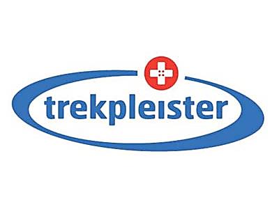 Logo Trekpleister