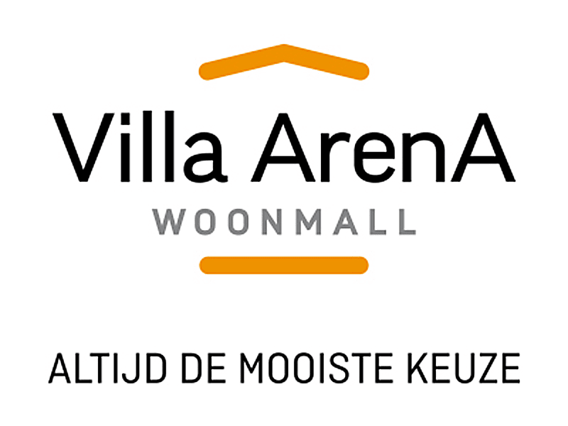 Woonmall Villa ArenA