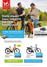 Stella Fietsen week 29 2021