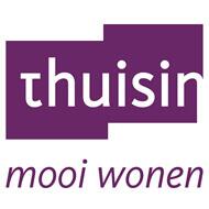 Logo Thuisin Rijssen