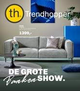 Trendhopper week 34 2021