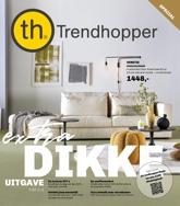 Trendhopper week 21 2021