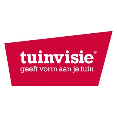 Tuinvisie