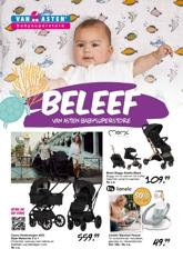 van-asten-babysuperstore_beleef
