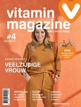 Vitaminstore magazine sep 2021