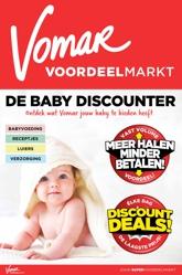 Vomar Baby-Boekje week 41 2021 v2
