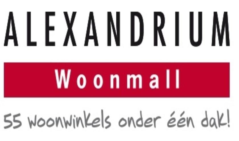 Woonmall Alexandrium