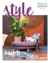 Villa ArenA najaarsmagazine 2021 (2)