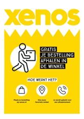 Xenos flyer click en collect week 8-9 2021