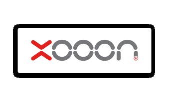 XOOON